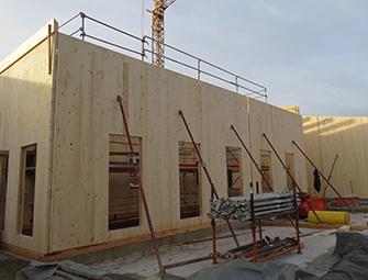 Holzbau 2_335x255px