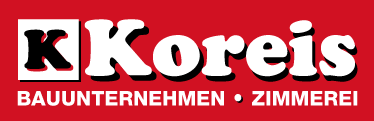 Koreis_Logo_Redesign