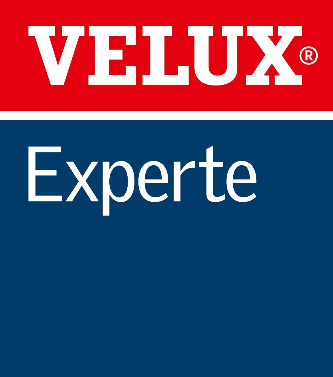 VELUX_EXPERTE_Marcapo_neutral_B200mm_90000hfwr